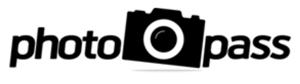 Photopass Magazine